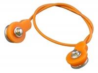 6SCJ3A Propojovací kabel oranžový