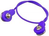 6SCJ3D Propojovací kabel fialový