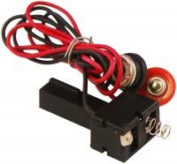 6SCBE Bateriový eleminátor pro FM rádio