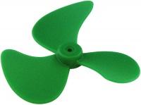 6SCM4B Větrná vrtule
