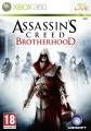 X360/XONE Assassins Creed Brotherhood Classic
