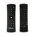 Minix NEO X6 + A2 lite Air Mouse