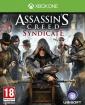 XONE Assassin's Creed Syndicate: Charing Cross Ed.