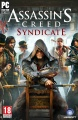 PC Assassin's Creed Syndicate