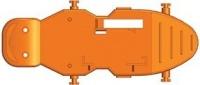 6SCCRAWB Tělo pohybového modulu