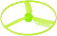 6SCM1FG Zářící vrtule