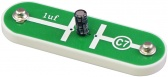 C7 (6SCC7) Kondenzátor 1