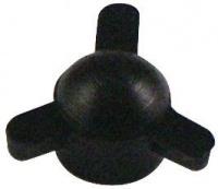 6SCM1T Náhradní kryt motoru