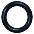 6SCRUBRG Gumový kroužek s průměrem 0,375´