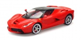 R/C auto LaFerrari (iPhone,iPad)