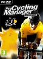 PC Pro Cycling Manager 2015