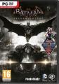 PC Batman: Arkham Knight