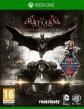 XONE Batman: Arkham Knight