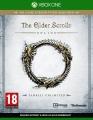 XONE The Elder Scrolls Online: Tamriel Unlimited