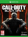 XONE Call of Duty: Black Ops III