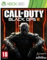 X360 Call of Duty: Black Ops III