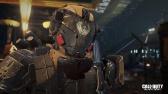 X360 Call of Duty: Black Ops III