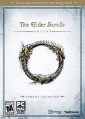 PC The Elder Scrolls Online: Tamriel Unlimited