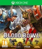 XONE Blood Bowl 2