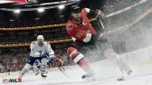 XONE NHL 16
