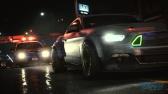 XONE Need for Speed