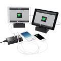 ORICO DUB-8P-BK 8 port Desktop USB Charger