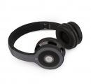 Minix NT-II Bluetooth Headphone