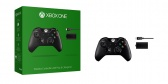XONE Wireless Controller (Langley)+Play&Charge Kit