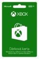 Xbox Live Předplacená karta 800 Kč