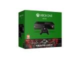 XONE Konzole 500GB + Gears of War Ultimate Edition
