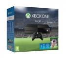 XONE Konzole 500GB + FIFA 16 + 1M EA Access