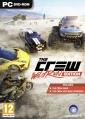 PC The Crew: Wild Run Edition