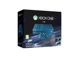 XONE Konzole 1TB Blue + Forza Motorsport 6