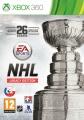 X360 NHL 16 (Legacy Edition)