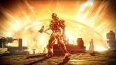 PS3 Destiny The Taken King Legendary Ed.
