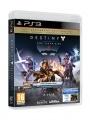 PS3 Destiny The Taken King
