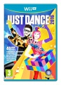 WiiU Just Dance 2016 Unlimited