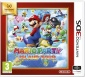 3DS Mario Party: Island Tour Select