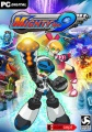 PC Mighty No.9