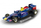 Auto Carrera D143 - 41375 Red Bull RB9 Infinity