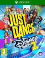 XONE Just Dance Disney Party 2