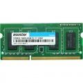 Asustor 4GB DDR3L pro AS50/51/61/62