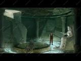 PC CZ adventure(2v1)-1/2 kila mletyho& Tale of H