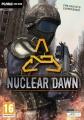 PC Nuclear Dawn
