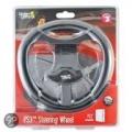 PS3 Steering Wheel Under Control (PS3)