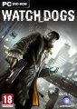 PC Watch_Dogs Exclusive
