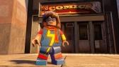 XONE LEGO Marvel's Avengers
