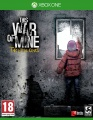 XONE This War of Mine: The Little Ones