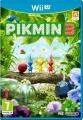 WiiU Pikmin 3