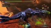 WiiU Monster Hunter 3 Ultimate